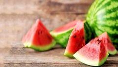 آلرژی به این میوه پر خاصیت را جدی بگیرید