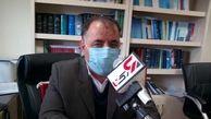 بازداشت قاتل فراری پس از 4 ماه زندگی مخفیانه