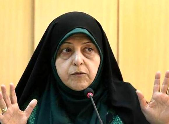 آزادی تعدادی از زنان زندانی به دلیل شیوع کرونا