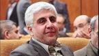 رهبر: با استعفای محسن هاشمی موافقت میشود