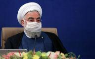 25 میلیون ایرانی کرونا گرفتند / 35 میلیون نفر در معرض ابتلا