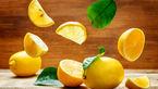 درمان فوری بیماری خاموش با انواع میوه ها