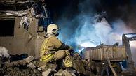 غفلتهایی که بلای جان آتشنشانان میشود