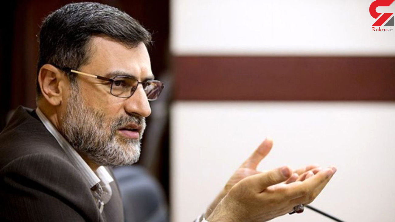 رئیس سابق سازمان خصوصیسازی در بورس هم تخلف کرد