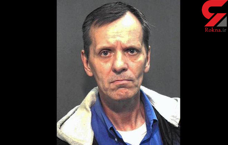 افشای راز رسوایی یک مرد پس از 26 سال