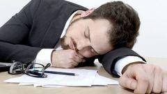 شایع ترین دلایل خستگی روزانه/اگر مدام خسته اید به این بیماری مبتلا هستید!