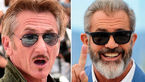 دو ستاره هالیوودی در فیلم کارگردان ایرانی بازی می کنند +عکس