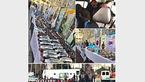 دستگیری سلطان کوکائین و فروشندگان «گل شیطان» در تهران + گفتگو وجزئیات