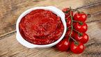 صادرات گوجه فرنگی، رب و حبوبات تا آخر بهمن آزاد شد