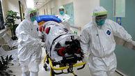 تایید مرگ یک کرونایی در مازندران / آرایشگاه های زنانه به افراد مشکوک خدمات ندهند