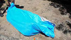 پیدا شدن جنازه مرد 60 ساله در رودخانه زرجوب رشت
