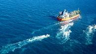 همه کشتی هایی که ایران در خلیج فارس توقیف کرد + فیلم