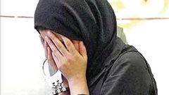 قتل دلخراش ارسلان 2.5 ساله / اعتراف تلخ زن جوان نزد بازپرس مشهد +عکس