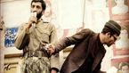 برادر جاوید الاثر احمد متوسلیان اعلام کرد: ایستاده در غبار دروغ است+ عکس