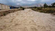 آمار تلفات سیلاب مرگبار کشور در 24 ساعت گذشته