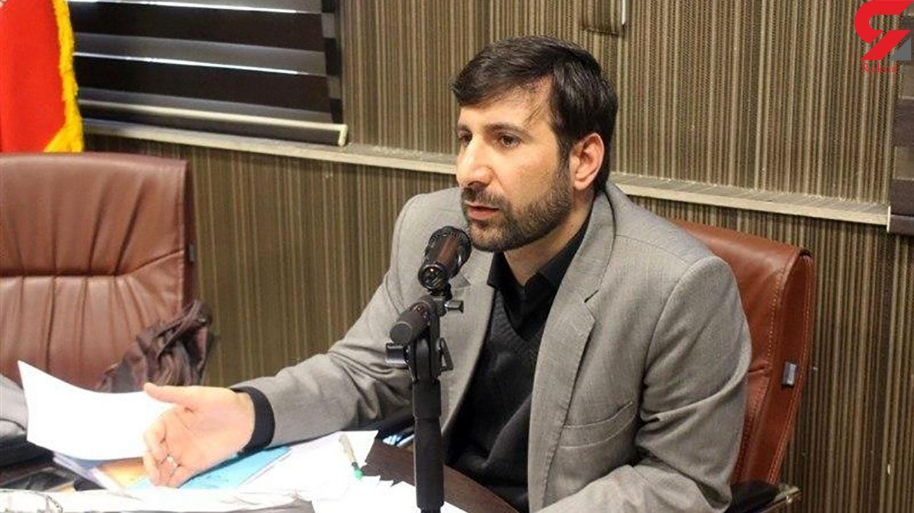 ماجرای بررسی 4 اساسنامه در جلسه شورای نگهبان