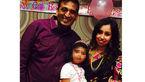 مردی پس از جدایی از همسرش او را کُشت و خودکُشی کرد+عکس