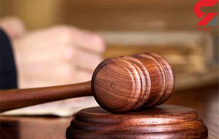 جرایم چه افرادی در دادسراها و دادگاههای نظامی رسیدگی میشود؟