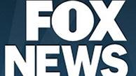 رد پیشنهاد بی شرمانه رییس شبکه تلویزیونی باعث اخراج کارمند شد