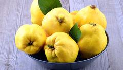 خوشبوترین میوه فصل سرد که شادی آور است