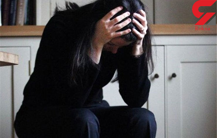 ازدواج اجباری دختر ۱۴ ساله با مردی که  او را هتک حرمت کرده بود