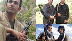 رامین حسین پناهی کیست؟ / آیا باید اعدام شود؟ + عکس