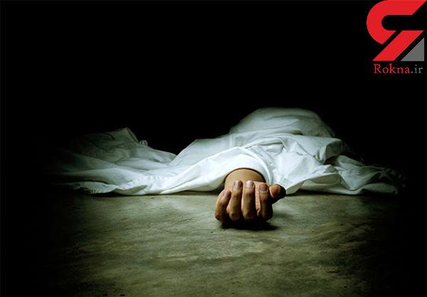 جزییات قتلهای مشکوک تاریخ که بی جواب مانده اند! + تصاویر