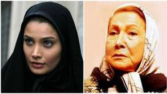 این چهره های مشهور ایرانی متولد و درگذشته 5 خرداد هستند