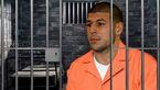 خودکشی ستاره جنجالی فوتبال آمریکا در زندان+ عکس