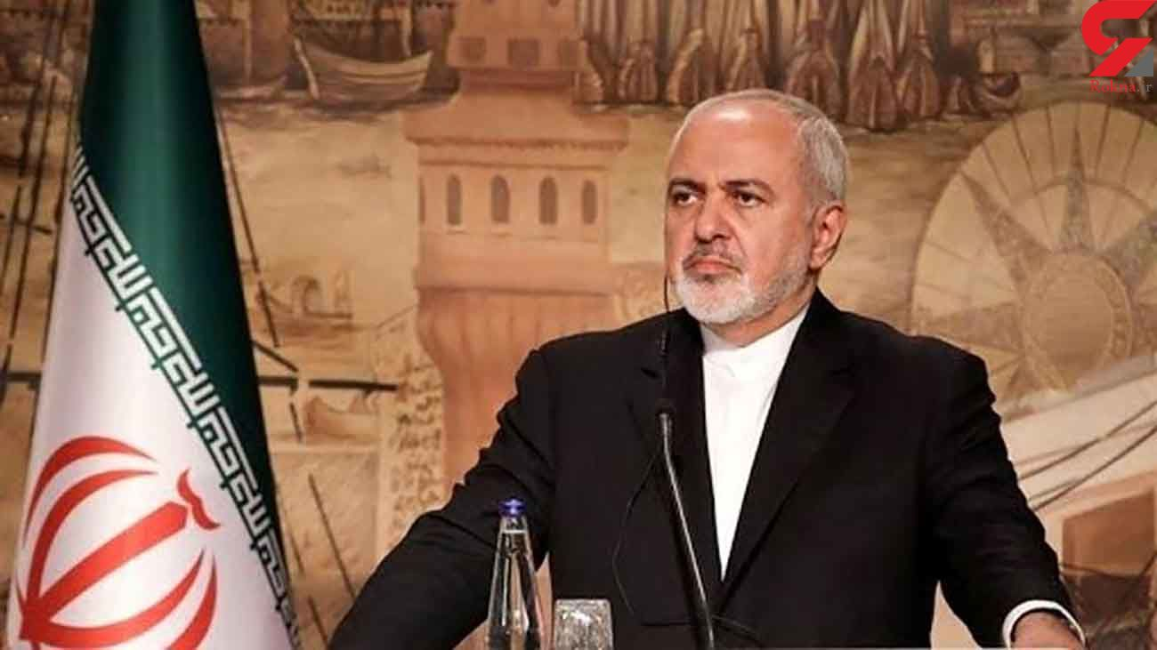 ظریف: اسنپ بکی در قطعنامه ۲۲۳۱ وجود ندارد/آمریکاییها باور ندارند قطعنامهها برمیگردد