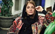 بازگشت خانم بازیگر جنجالی به ایران / او با شکایت طلبه مازنی باید به دادسرا برود + آخرین عکس
