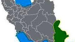 از ظرفیتهای سیستان و بلوچستان سهم ملی نبردهایم