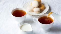 باید و نبایدهای مصرف چای ایرانی