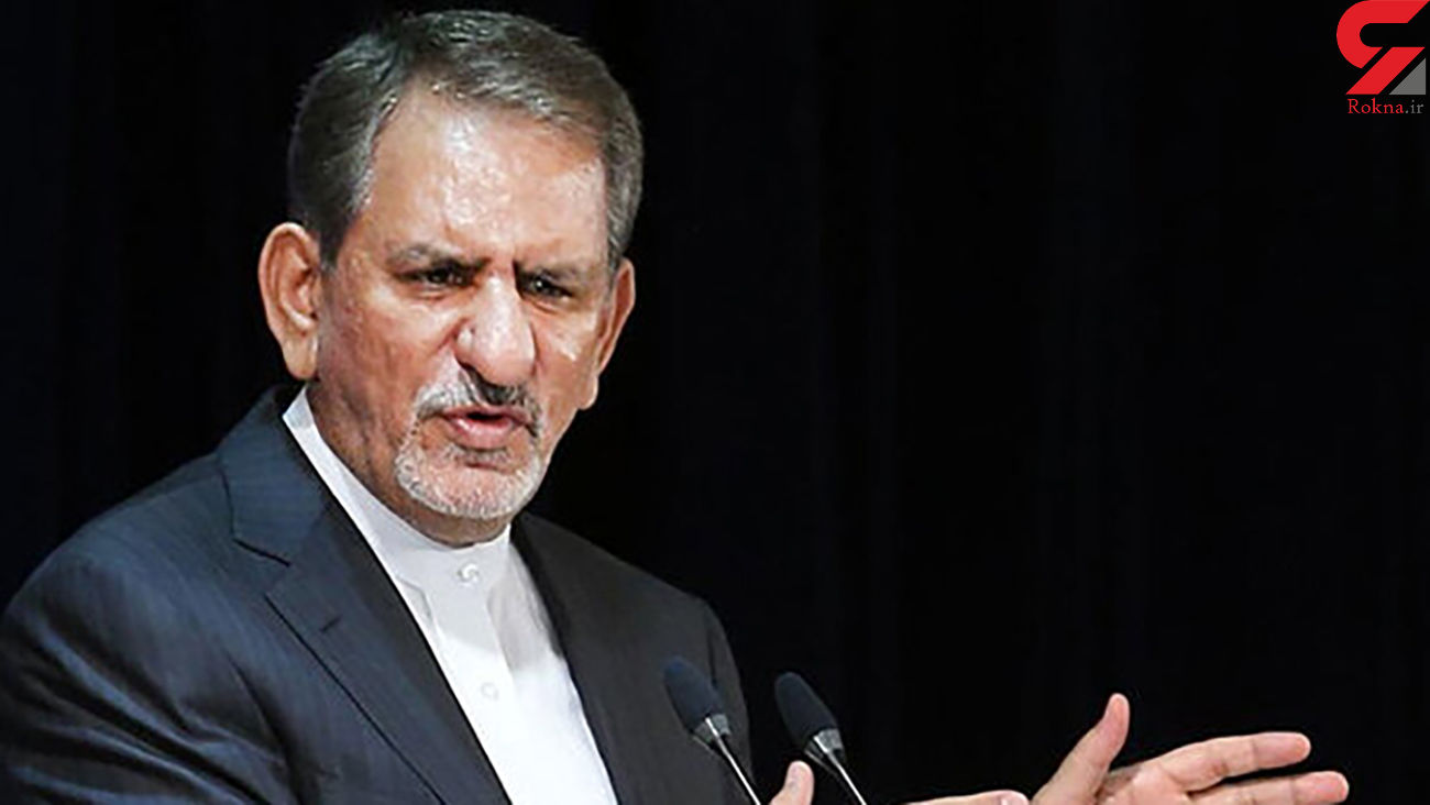 پرونده تخلفات نامزد انتخابات1400 به شورای نگهبان ارسال شد