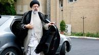 متن دستورالعمل «تشکیل مجتمع تخصصی ویژه رسیدگی به جرائم اقتصادی تهران»