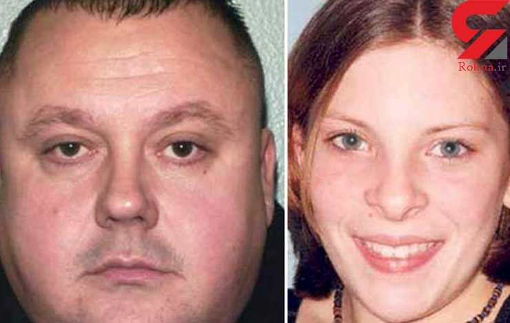 شکایت قاتل سریالی از پلیس انگلیس