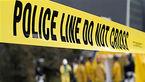 تیراندازی در شهر نیواورلئان آمریکا/ یک نفر کشته شد