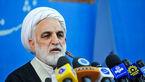 اژه ای: تخلف انتخاباتی ۶۰ مدیر دولتی و اجرایی/ پرونده آنها در حال رسیدگی است