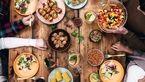 لیست غذاهایی که روحیه تان را تغییر می دهند