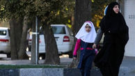 خانوادهها شکایات از مدارس غیردولتی را به ۴۳۱۷ اعلام کنند