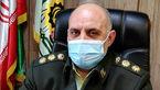 دستگیری 7 قاچاقچی سوخت در تهران