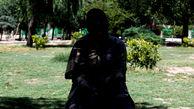تجارت سیاه با دختران شهرستانی در تهران / فیلم 16+