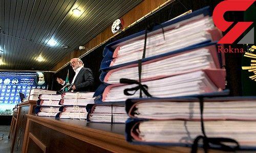 روز شمار 12 هزار شاکی برای محاکمه مدیران متخلف