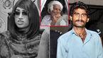 پدر و مادر قندیل بلوچ خواستار اعدام پسرشان در ملا عام شدند+عکس
