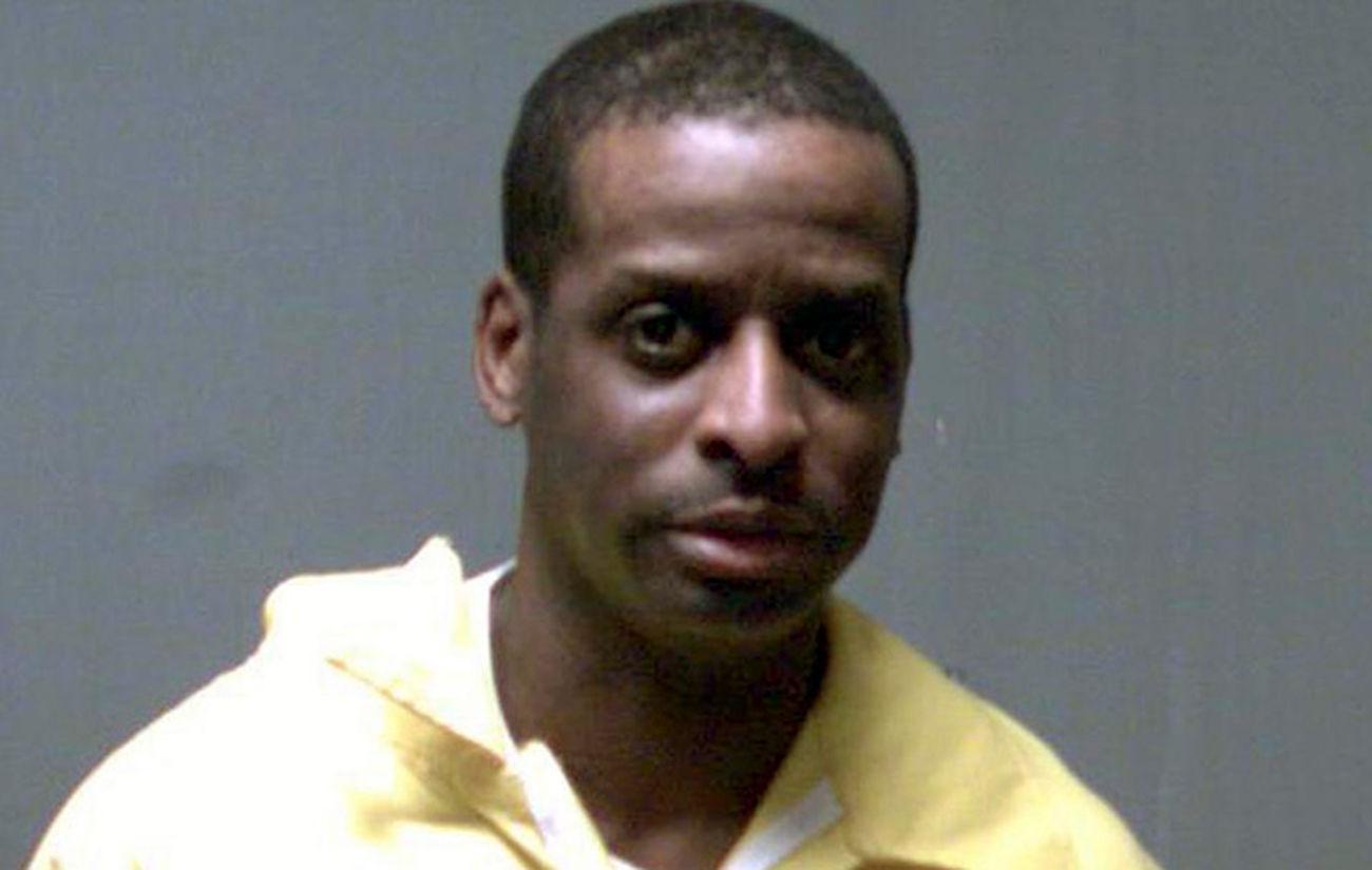 11 قاتل امریکایی در آستانه اعدام