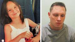 پدر به خاطر عدم توانایی در خرید عروسک، دختر 6 ساله اش را کشت! + عکس