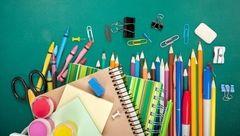 ترفندهای علمی برای کاهش استرس بازگشت به مدرسه