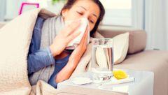 درمان سرماخوردگی با موثرترین راهکارها
