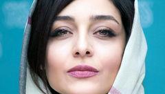 ساره بیات خواهر زن رضا قوچان نژاد به دادسرا احضار شد + عکس