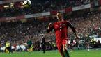 8 واقعیت جالب درباره جام جهانی ۲۰۱۸ روسیه + تصاویر